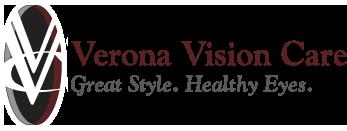 Verona Vision Care®